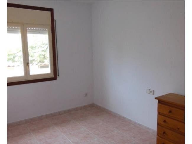 Casa adosada en alquiler en Mont-Roig del Camp - 321759353
