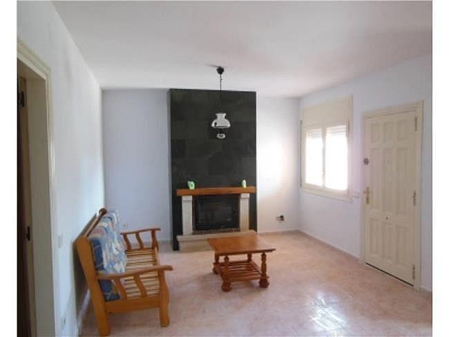 Casa adosada en alquiler en Mont-Roig del Camp - 321759359