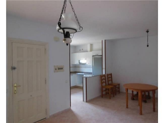 Casa adosada en alquiler en Mont-Roig del Camp - 321759371