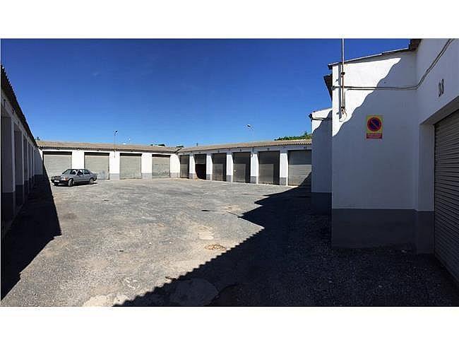 Parking en alquiler en Valls - 327481729