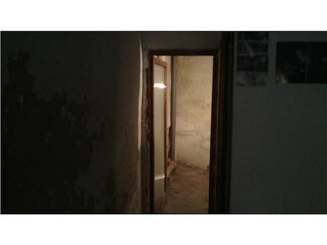 Local comercial en alquiler en Espluga de Francolí, l´ - 321758465