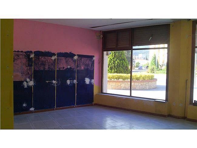 Local comercial en alquiler en Montblanc - 321758429