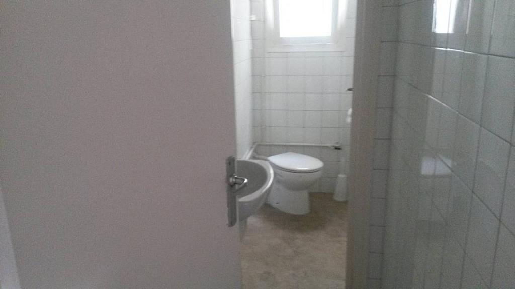 Foto1 - Oficina en alquiler en Sabadell - 279045006