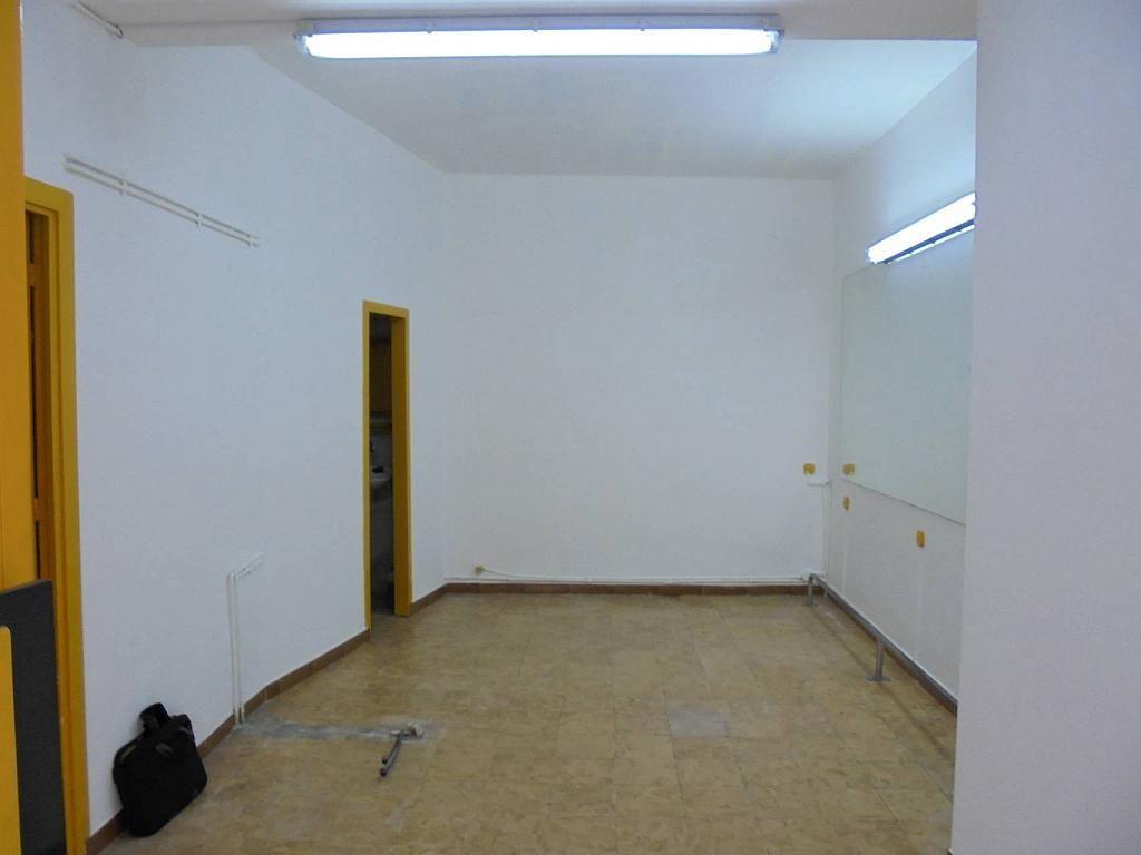 Foto2 - Local comercial en alquiler en Creu de barbera en Sabadell - 251584656