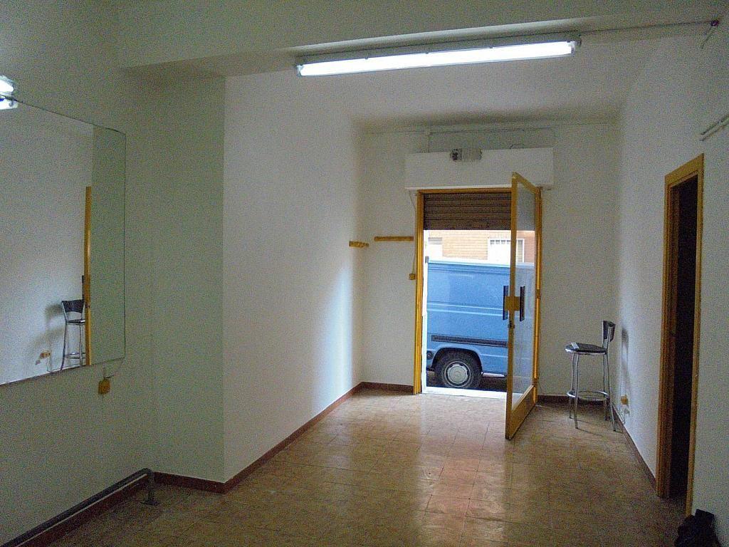 Foto5 - Local comercial en alquiler en Creu de barbera en Sabadell - 251584665