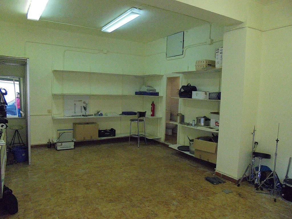 Foto3 - Local comercial en alquiler en Creu de barbera en Sabadell - 264090547