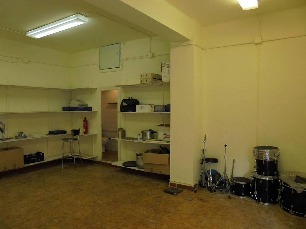 Foto4 - Local comercial en alquiler en Creu de barbera en Sabadell - 264090550
