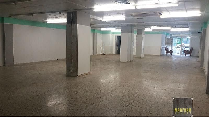 Foto2 - Local comercial en alquiler en Sabadell - 328154510