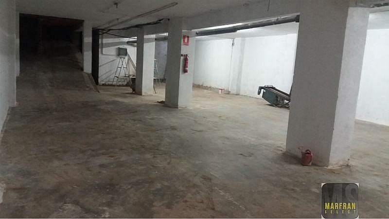 Foto3 - Local comercial en alquiler en Sabadell - 328154513