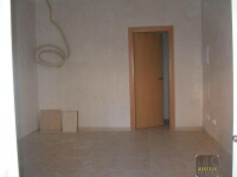 Foto3 - Local comercial en alquiler en Sabadell - 330244013