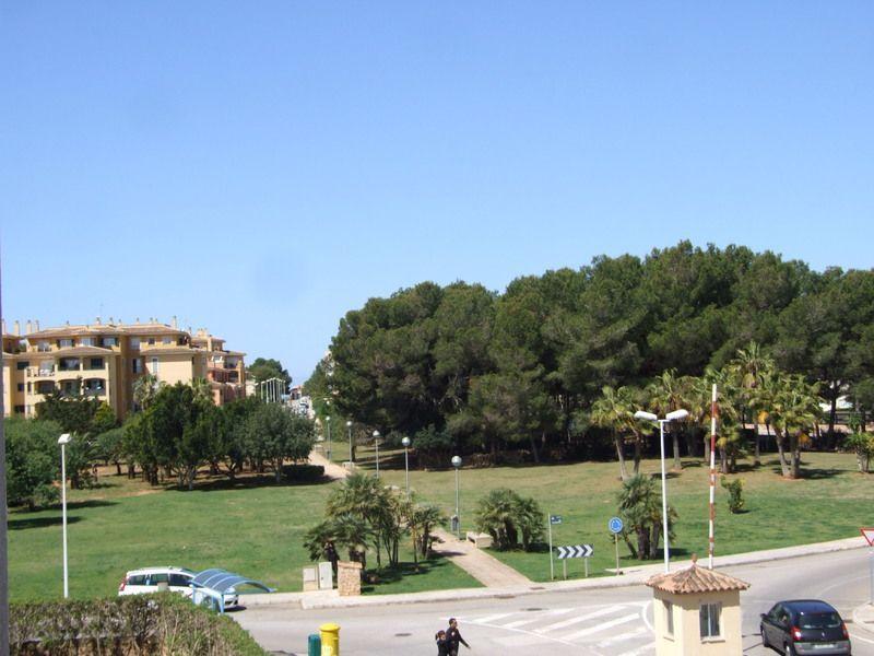 Entorno - Chalet en alquiler opción compra en calle Andorra, Torre (Sa) en Llucmajor - 117661967