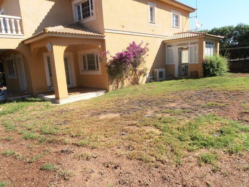 Chalet en alquiler opción compra en calle Andorra, Torre (Sa) en Llucmajor - 118728499