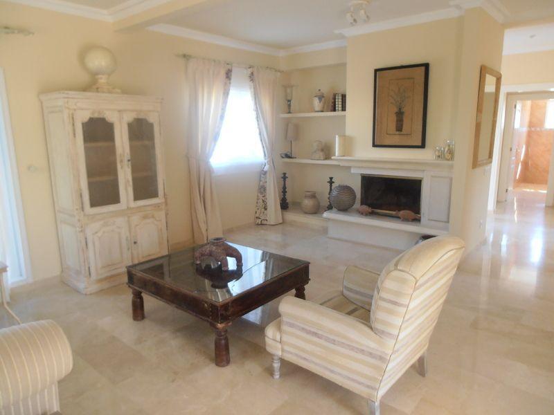 Chalet en alquiler opción compra en calle Andorra, Torre (Sa) en Llucmajor - 118728504