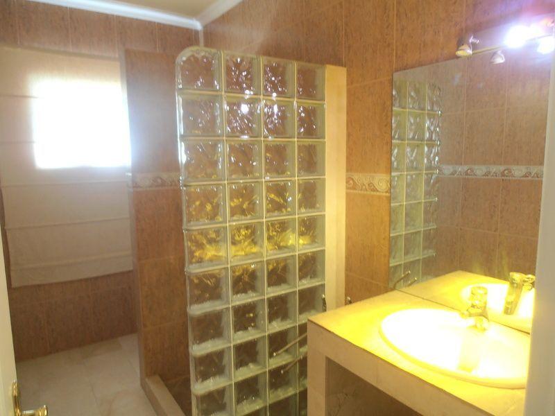 Chalet en alquiler opción compra en calle Andorra, Torre (Sa) en Llucmajor - 118728517