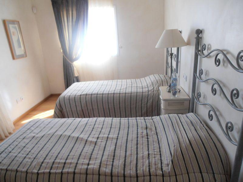 Chalet en alquiler opción compra en calle Andorra, Torre (Sa) en Llucmajor - 118728521