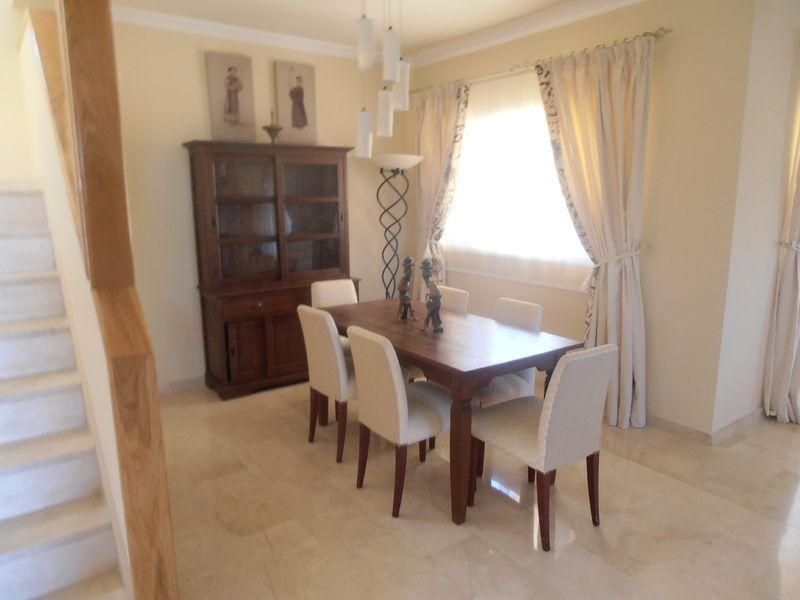 Chalet en alquiler opción compra en calle Andorra, Torre (Sa) en Llucmajor - 118728527