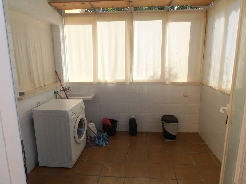 Chalet en alquiler opción compra en calle Andorra, Torre (Sa) en Llucmajor - 118728530