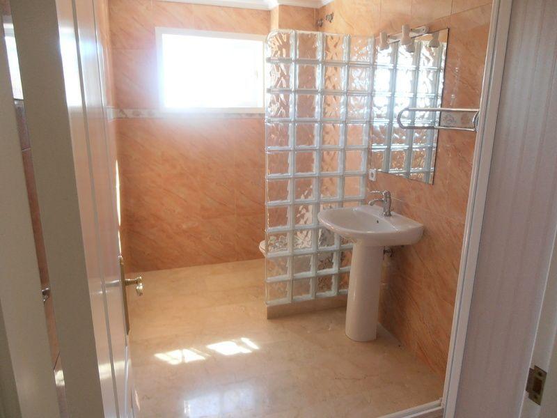 Chalet en alquiler opción compra en calle Andorra, Torre (Sa) en Llucmajor - 118728531