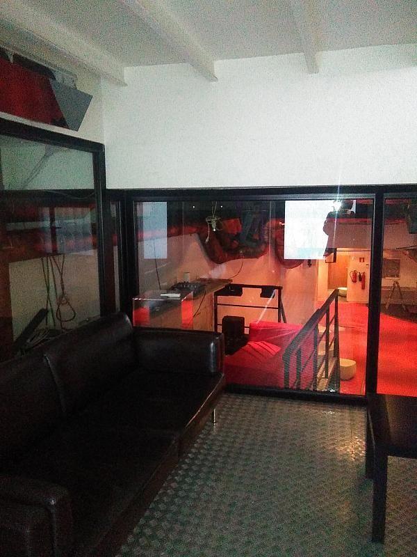 Despacho - Local en venta en calle Ample, El Gótic en Barcelona - 290277126