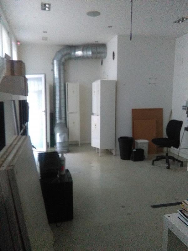 Despacho - Local en venta en calle Ample, El Gótic en Barcelona - 290277134