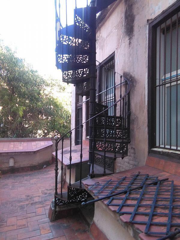 Detalles - Local en venta en calle Ample, El Gótic en Barcelona - 290277137