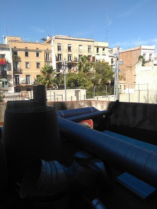Local en venta en calle Ample, El Gótic en Barcelona - 290277142
