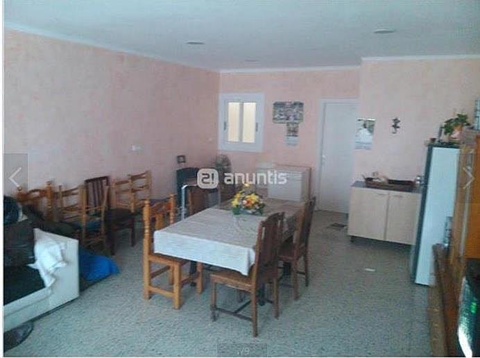 Piso en venta en castelldefels 17769 v 5000 yaencontre - Venta de pisos en castelldefels ...