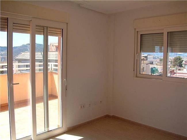 Piso en alquiler opción compra en Barrio Peral-San Félix en Cartagena - 313112067