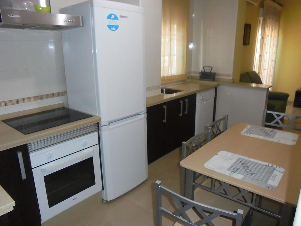 Alquiler de pisos de particulares en la ciudad de almendralejo - Pisos alquiler en alcobendas particulares ...
