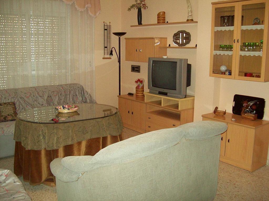 piso en venta en calle sol almendralejo 17820 01054
