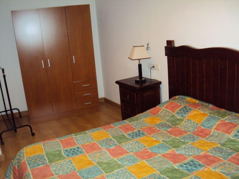 Dormitorio - Piso en alquiler en calle María Zambrano, Almendralejo - 119549286