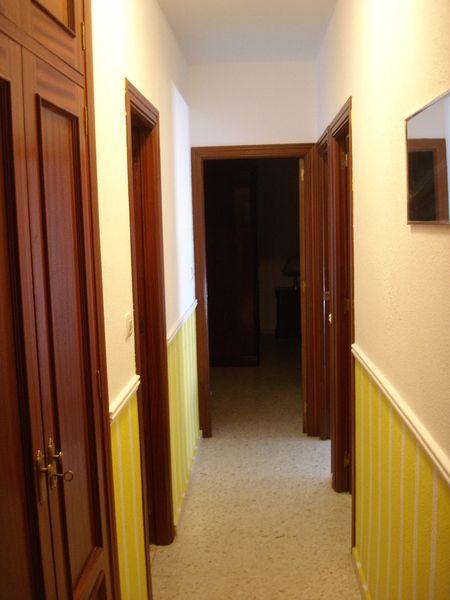 Piso en alquiler en calle Encrucijada, Almendralejo - 120771722
