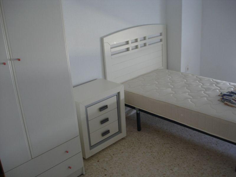 Piso en alquiler en calle Encrucijada, Almendralejo - 120771756