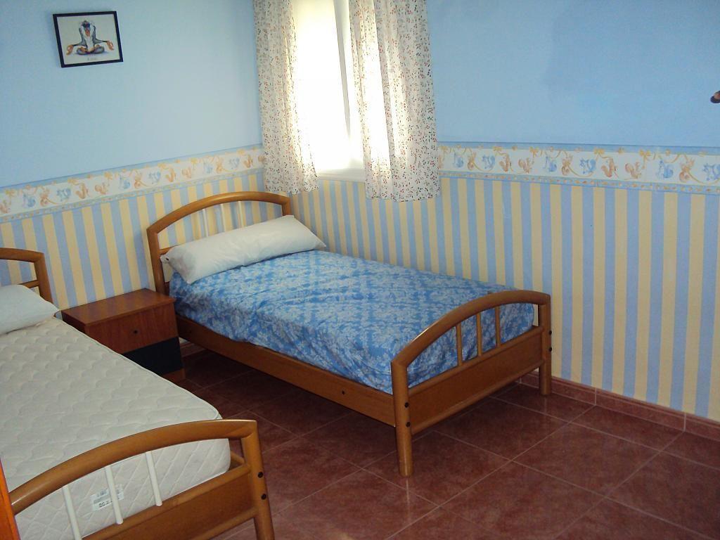 Piso en alquiler en calle Pedro Navia, Almendralejo - 239537181
