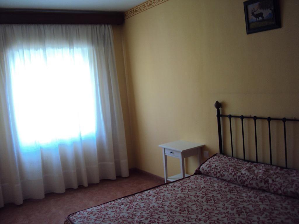 Piso en alquiler en calle Pedro Navia, Almendralejo - 239537203