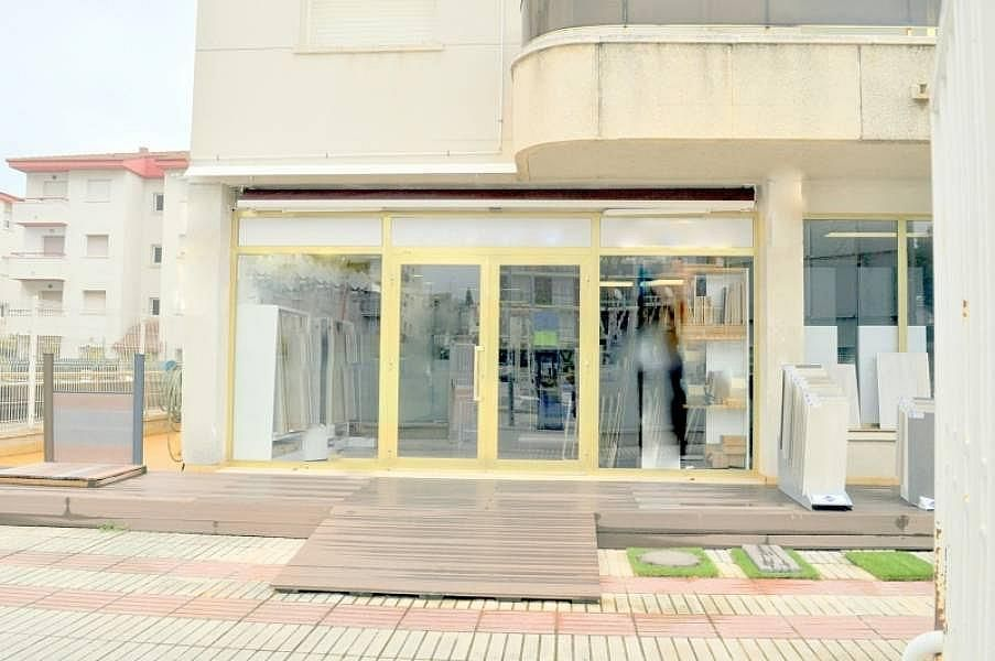 Foto - Local comercial en alquiler en Can toni en Cunit - 315736047