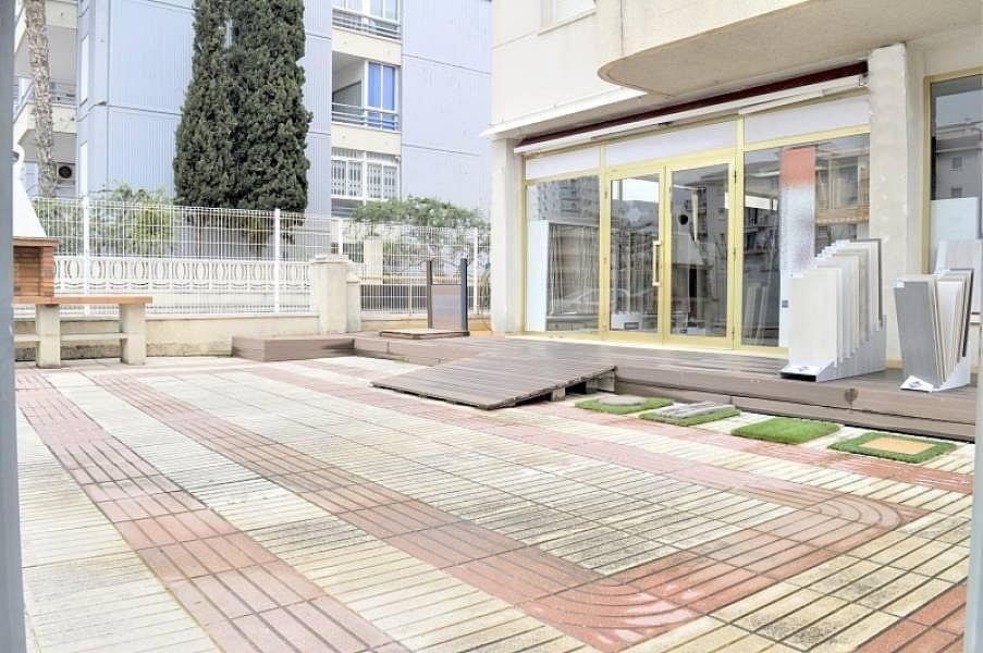 Foto - Local comercial en alquiler en Can toni en Cunit - 315736050