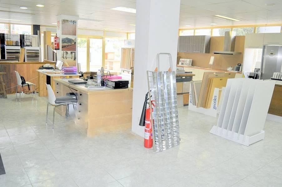 Foto - Local comercial en alquiler en Can toni en Cunit - 315736065