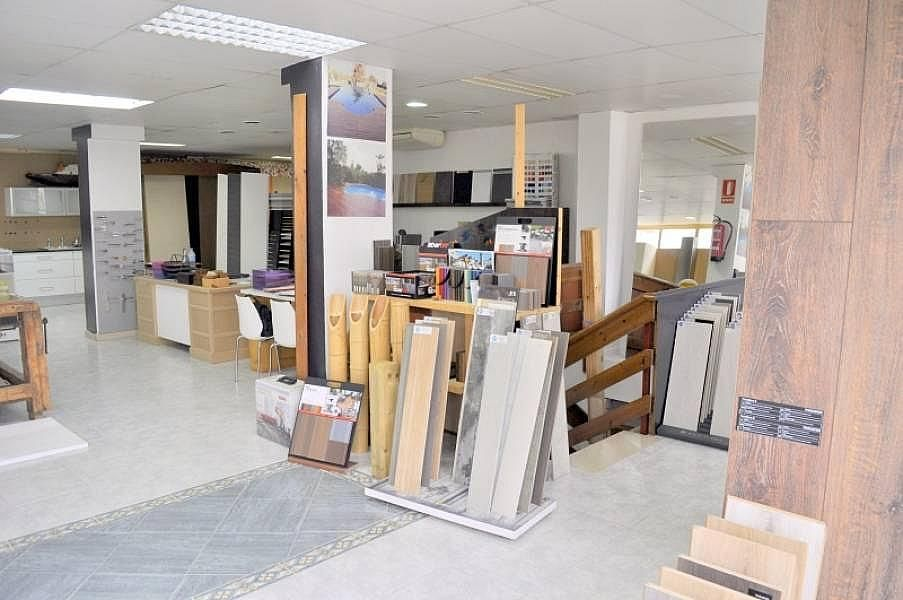 Foto - Local comercial en alquiler en Can toni en Cunit - 315736080