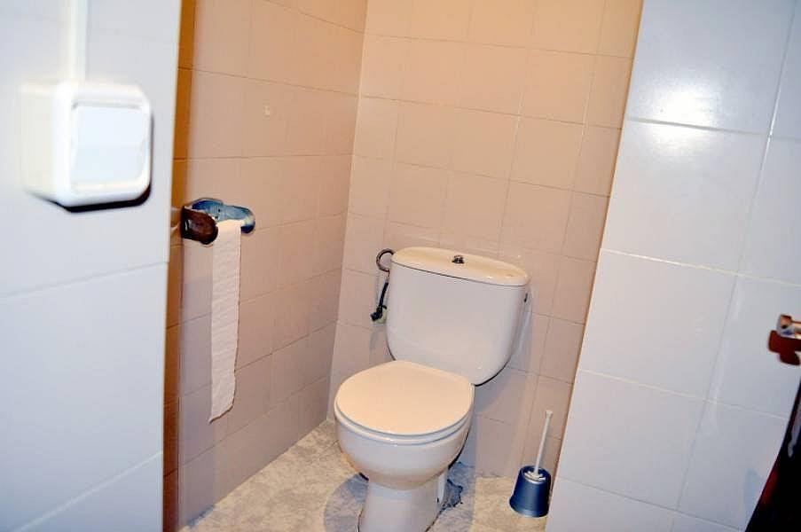 Foto - Local comercial en alquiler en Can toni en Cunit - 315736086