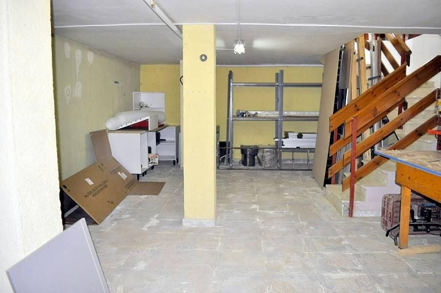 Foto - Local comercial en alquiler en Can toni en Cunit - 315736092