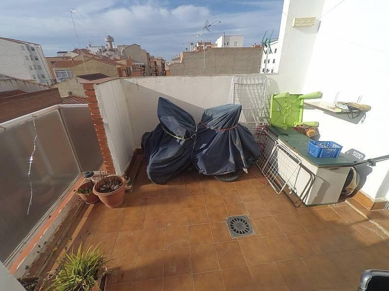 Foto - Apartamento en venta en calle San Pablo, San Pablo en Albacete - 305803410