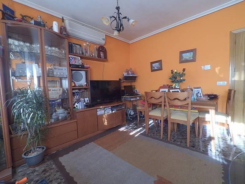 Foto - Apartamento en venta en calle San Pablo, San Pablo en Albacete - 305803422