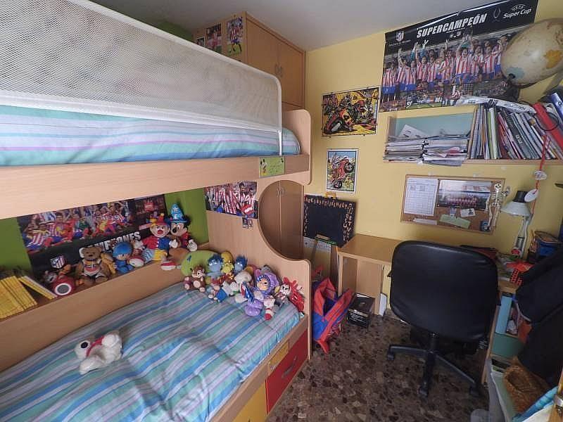 Foto - Apartamento en venta en calle San Pablo, San Pablo en Albacete - 305803428