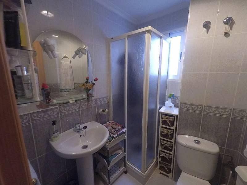 Foto - Apartamento en venta en calle San Pablo, San Pablo en Albacete - 305803440