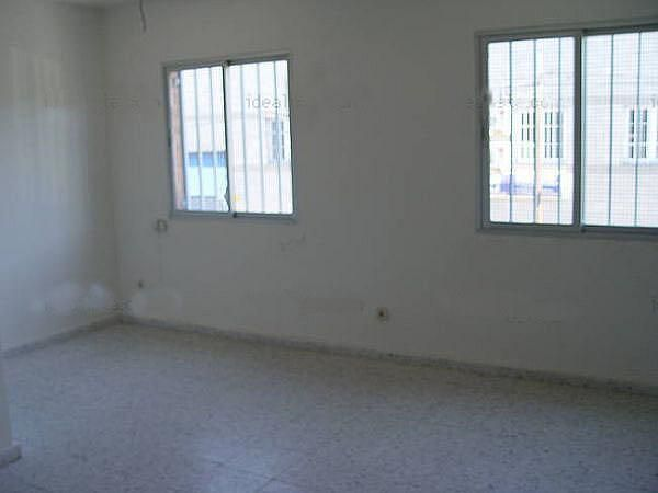 Nave en alquiler en calle Ebanista, Torrejón de Ardoz - 281901070