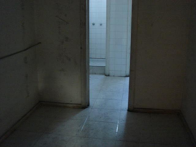Nave en alquiler en calle San Pablo, Barrio de la Estacion en Coslada - 325793339
