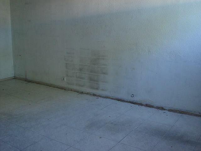 Nave en alquiler en calle San Pablo, Barrio de la Estacion en Coslada - 325793345