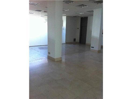 Local en alquiler en calle Divino Valles, Alcalá de Henares - 119149724