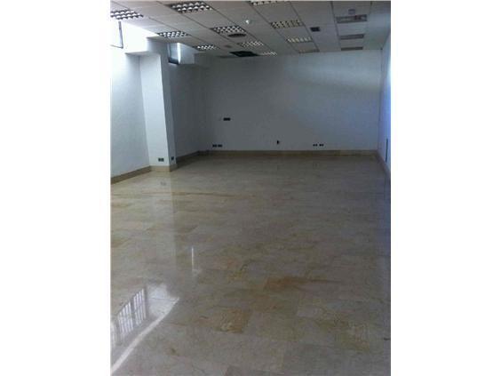 Local en alquiler en calle Divino Valles, Alcalá de Henares - 119149727